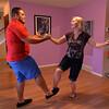 pallone dance28