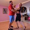 pallone dance30
