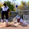 Broomfield Cherokee Trail Softball at State