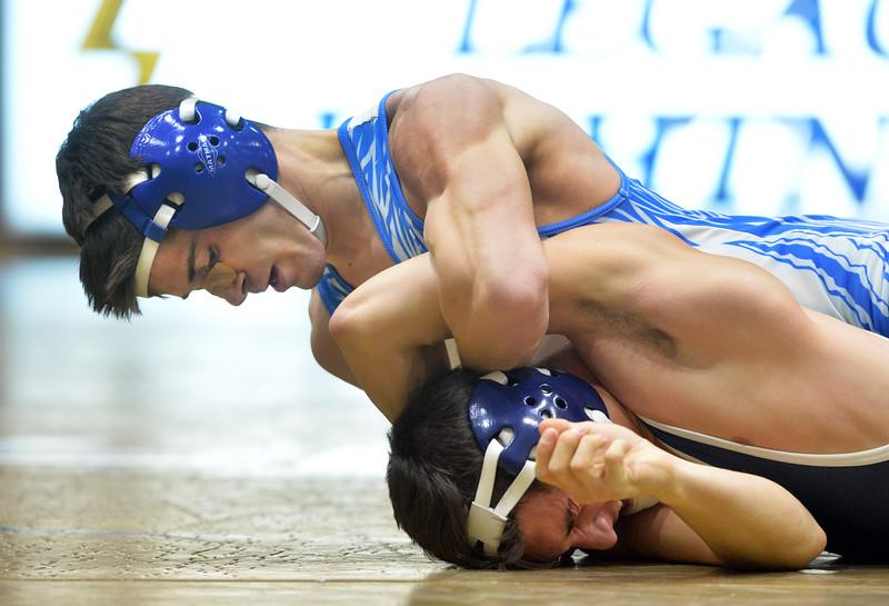 wrestle66