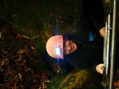 2014 NZ Waitomo Tumu Tumu Toobing