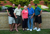 20100627_Brothers_Open_049_out