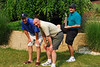 20100627_Brothers_Open_016_out