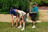 20100627_Brothers_Open_017_out