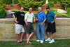 20100627_Brothers_Open_046_out