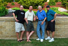 20100627_Brothers_Open_045_out