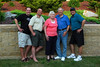 20100627_Brothers_Open_048_out