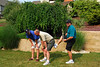 20100627_Brothers_Open_015_out
