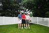 20130610_Brothers_Open_005_out