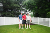 20130610_Brothers_Open_006_out