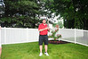 20130610_Brothers_Open_011_out