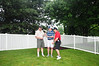 20130610_Brothers_Open_004_out