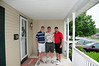 20130610_Brothers_Open_003_out