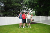 20130610_Brothers_Open_010_out