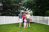 20130610_Brothers_Open_008_out