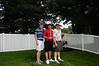 20130610_Brothers_Open_014_out