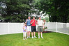 20130610_Brothers_Open_009_out