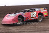 2009 Winter Nationals : 5 galleries with 1098 photos