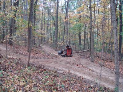 BCRTP Oct  2008
