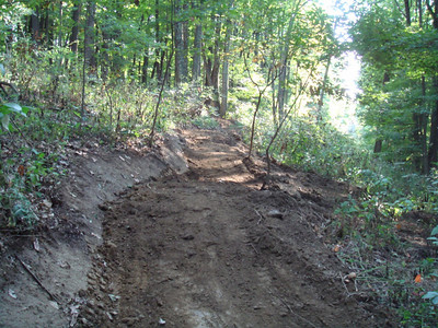 BCRTP September 2007