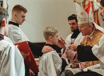 _NIK9440Brown Confirmations Bishop Fellay