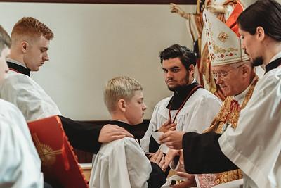 _NIK9427Brown Confirmations Bishop Fellay