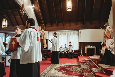 _NIK9254Brown Confirmations Bishop Fellay