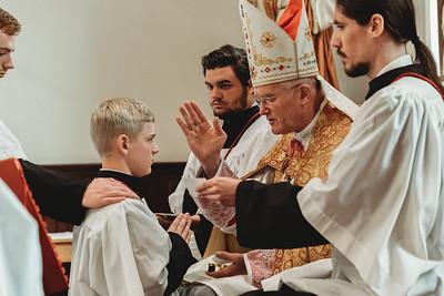 _NIK9435Brown Confirmations Bishop Fellay