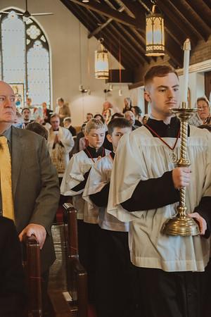 _NIK9087 Brown Confirmations Bishop Fellay b