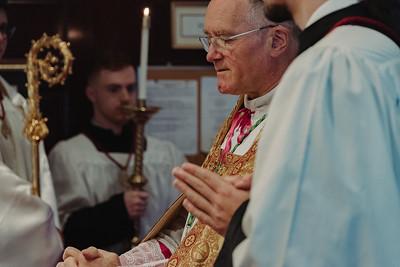 _NIK9014Brown Confirmations Bishop Fellay