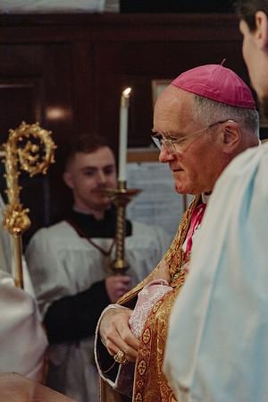 _NIK9007Brown Confirmations Bishop Fellay
