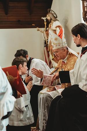 _NIK9410Brown Confirmations Bishop Fellay
