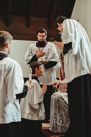 _NIK9402Brown Confirmations Bishop Fellay