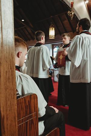 _NIK9267Brown Confirmations Bishop Fellay
