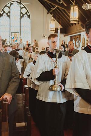 _NIK9082 Brown Confirmations Bishop Fellay b