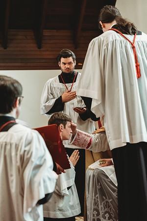 _NIK9406Brown Confirmations Bishop Fellay