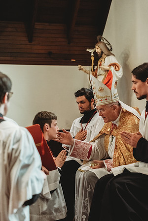 _NIK9420Brown Confirmations Bishop Fellay