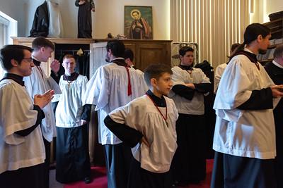 _NIK8867Brown Confirmations Bishop Fellay