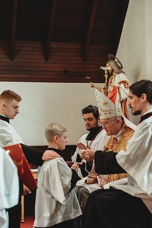 _NIK9437Brown Confirmations Bishop Fellay
