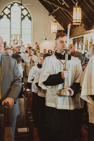 _NIK9084 Brown Confirmations Bishop Fellay b