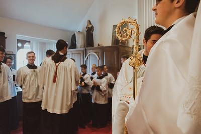 _NIK8928Brown Confirmations Bishop Fellay