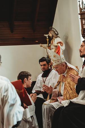 _NIK9415Brown Confirmations Bishop Fellay