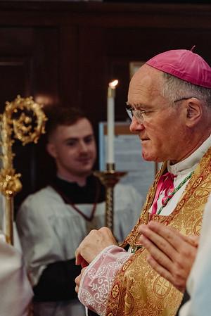 _NIK9002Brown Confirmations Bishop Fellay