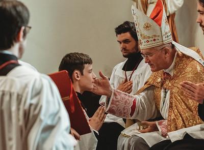 _NIK9422Brown Confirmations Bishop Fellay