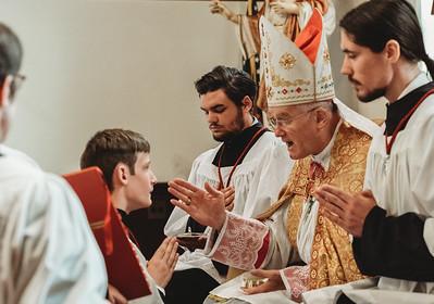 _NIK9419Brown Confirmations Bishop Fellay