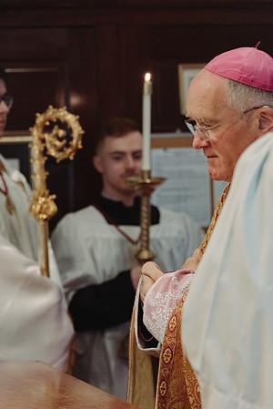 _NIK9008Brown Confirmations Bishop Fellay
