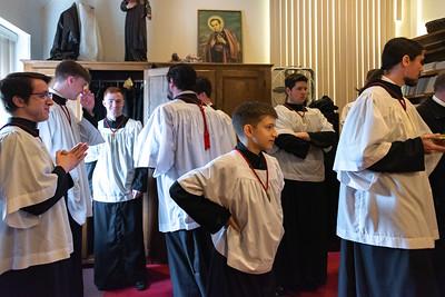 _NIK8866Brown Confirmations Bishop Fellay