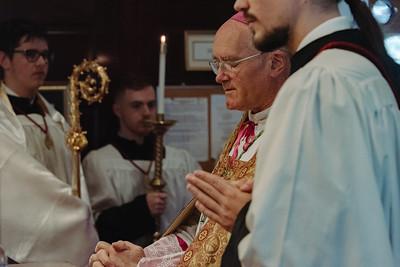 _NIK9015Brown Confirmations Bishop Fellay