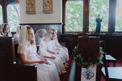 _NIK8898Brown Confirmations Bishop Fellay
