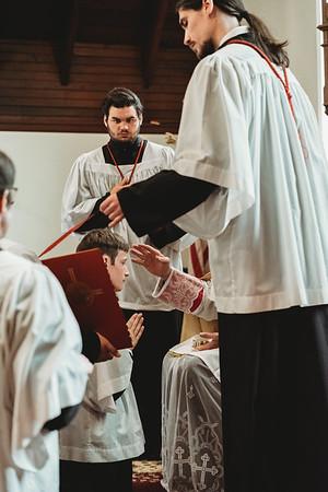 _NIK9404Brown Confirmations Bishop Fellay